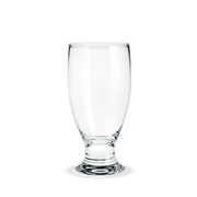 Humle Ale Glass