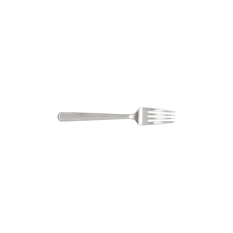 Kay Bojesen Grand Prix Lunch Fork