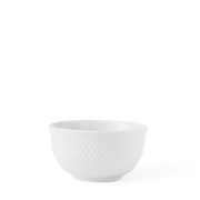 "Rhombe Bowl, 4.3"", 4 Pcs."