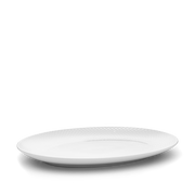 Rhombe Serving Dish