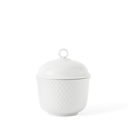 Rhombe Sugar Bowl