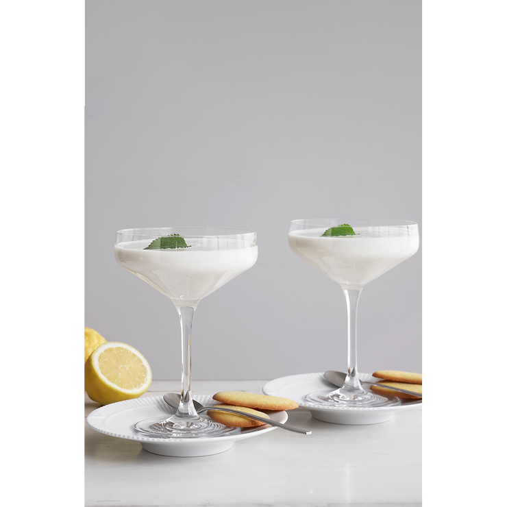 Holmegaard-Perfection-Cocktail-Glass-6Pcs.