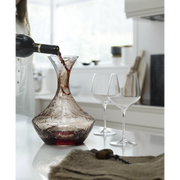 Perfection Carafe and Decanter