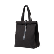 Juna RAW Picnic Bag, Black