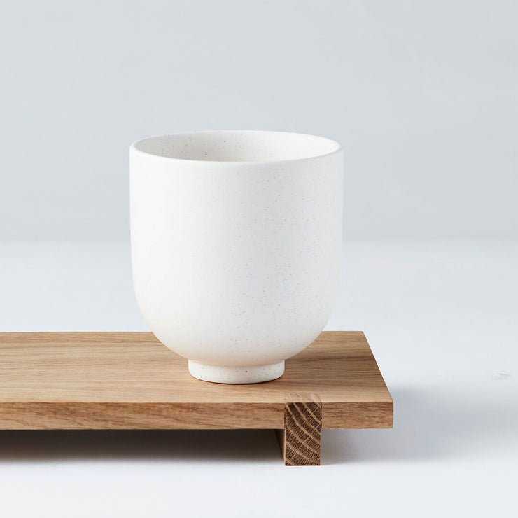 kristina dam studio japanese ceramic coffee cup