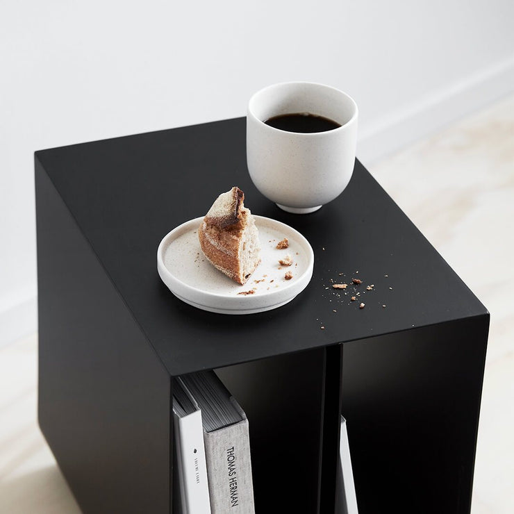 kristina dam studio setomono japanese ceramic tableware shop online