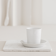 Lyngby-Thermodan-Thermal-Cup-Saucer