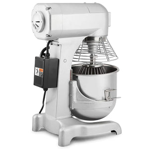dough-mixer, commercial-blender