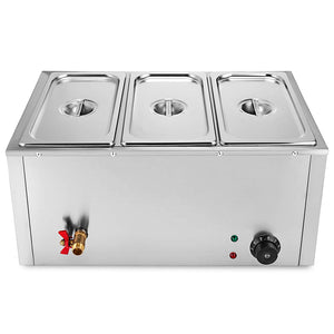 [Commercial Kitchen Equipment] - ALDKitchen
