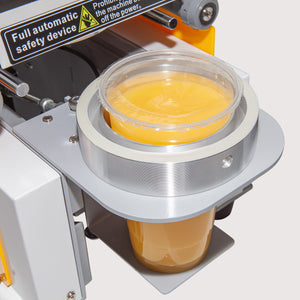 cup-sealing-machine
