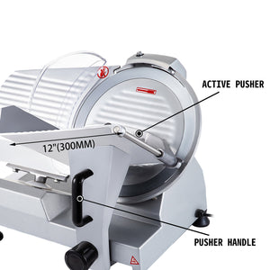 electric-meat-slicer