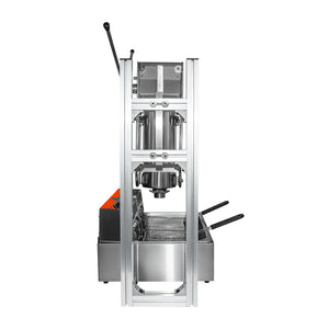 churros machine / 110V / With Fryer