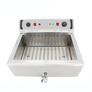 churros machine / 110V / Deep Fryer