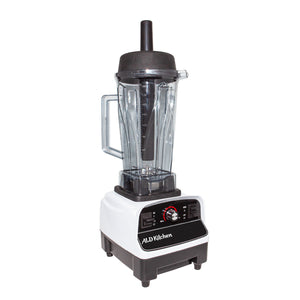 waring-commercial-blender