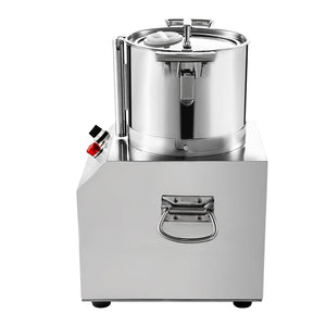 commercial-food-processor