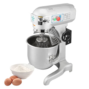 dough-mixer / commercial-blender