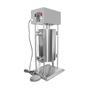 110V, churros machine