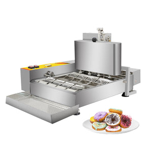 donut-maker-machine