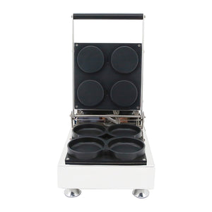 mini-tartlet-shell-maker