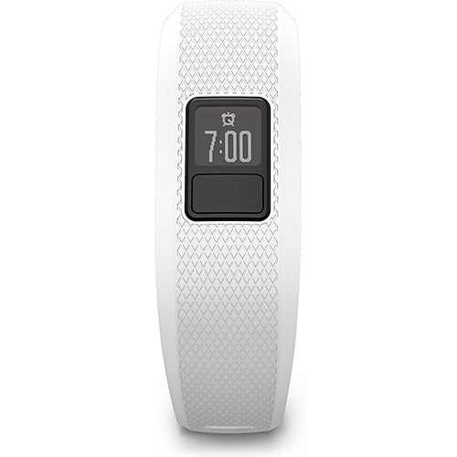 Garmin-Vivofit-3-Activity-Tracker