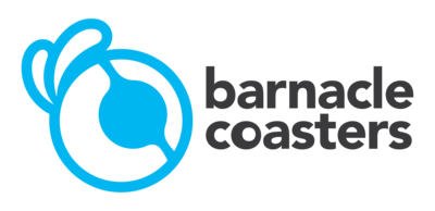 Barnacle Coasters, LLC