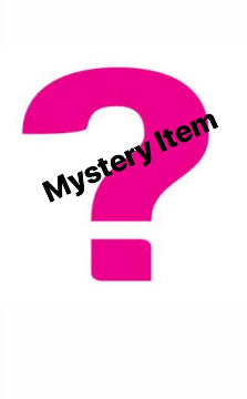 My Sister's Secrets Mystery Bundle
