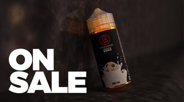 eliquids on sale, clearance e liquids, cheap eliquids,