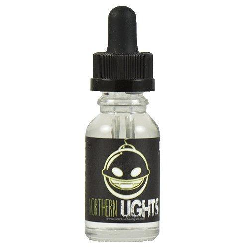 Bomb Bombz Premium E-Liquid - Northern Lights
