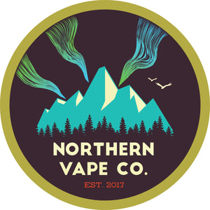 Northern Vape Co.