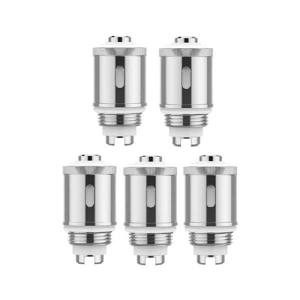 Eleaf GS Air Coils 5 Pack
