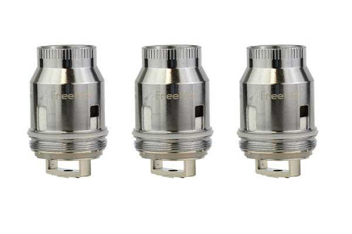 Freemax Mesh Dual/Triple Coils Priced as Singles or Sold in 3 Pack