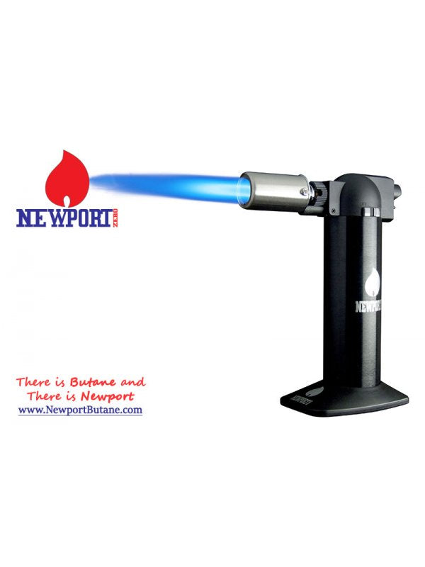 Newport Torch Lighter 6 Inch