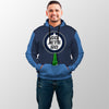 "Exclusive For Fans ""Pop Top"" Tailgate Hoodie - Blindly Shop"