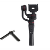Flexible H4 professional 3-Axis Handheld Gimbal Stabilizer for Cellphone/ Action camera - Blindly Shop