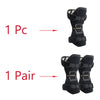 Breathable Non-slip Lift Knee Pads - Blindly Shop