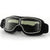 Retro Motorcycle Goggles - Blindly Shop