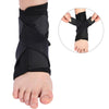 Ankle Support Brace Splint Bandage For Arthritis Pain Relief - Blindly Shop