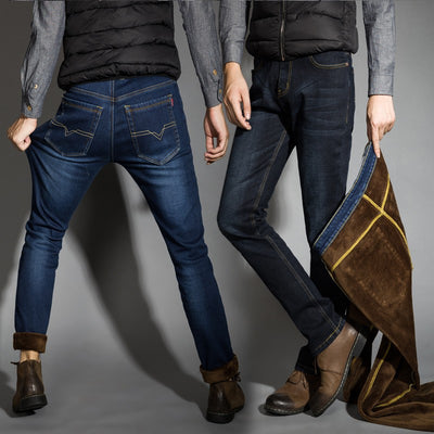 Men Activities High Quality soft jeans - Blindly Shop