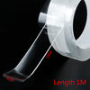 MULTI-PURPOSE NANO SUPER ADHESIVE TAPE ROLL - Blindly Shop