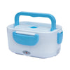 1.05L Electric Lunch Box - Blindly Shop