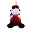 Christmas Tree Hangings - Blindly Shop