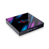 Media player Android 9.0 Smart TV Box - Blindly Shop