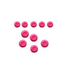 10/20/30pcs/set Magic Hair Care Rollers for Curly hair - Blindly Shop