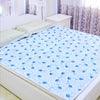 150*120cm Electric Heating Blanket - Blindly Shop
