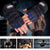 Fitness Weight Lifting Gym Gloves - Blindly Shop
