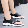 High Quality Mens Soft sole sandals - Blindly Shop