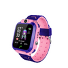 Kids Tracker Smart watch - GSM GPS Child Locator - Blindly Shop