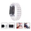 Handmade Crystal Watchband For Women - Blindly Shop