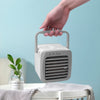 Portable Air Conditioner Fan For Office Home Car - Blindly Shop