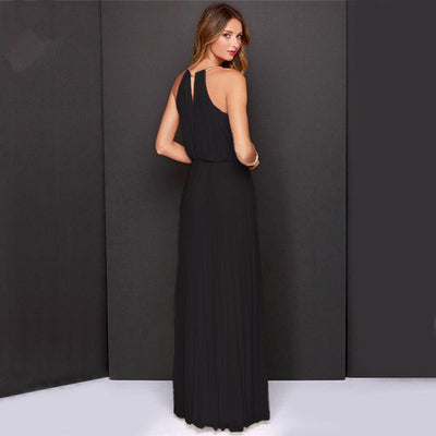 Casual Sexy Dress for Women - Blindly Shop